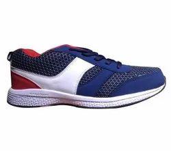Austin Womens Mesh Sports Shoes, Size: 2