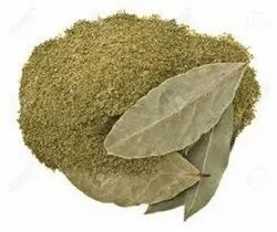 STC Dehydrated Bay Leaves Powder, Packaging Type: Packet, Packaging Size: 10 Kg