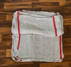 Floor Cleaning Mop Clothes
