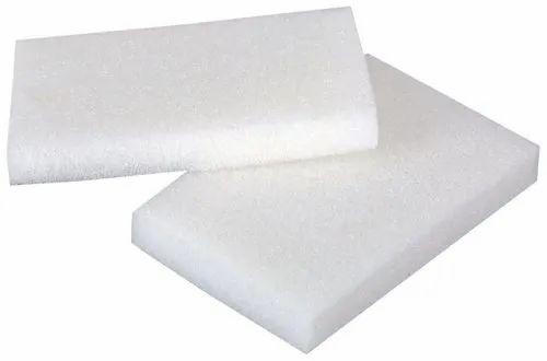 GELFOAM Absorbable Gelatin Sponge, Packaging Size: Box, Rs 100 /box | ID: 23284531130