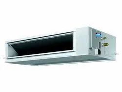 Ductable Ac Repair Services