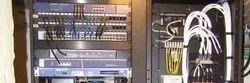 Wireless Server Setup Computer Networking Services, Pune, Organization/Office