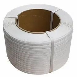 Virgin Strapping Roll ing Roll