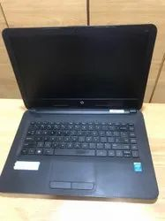 Hp Probook 240-G4