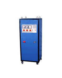 30 KVA Servo Voltage Stabilizer 3 Phase - Air Cooled