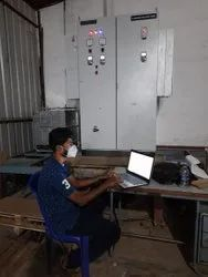 PCC PANEL Commissioning Services, Pan India
