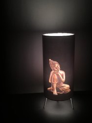 Decorative House Lamps