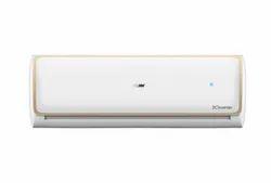 Haier 1.6 Ton Inverter Split AC (6 Star) - Elegante Cool
