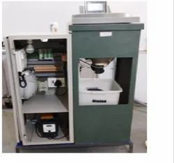 A Sodium Dichloroisocyanurate Dosing Potable Water Chlorination System
