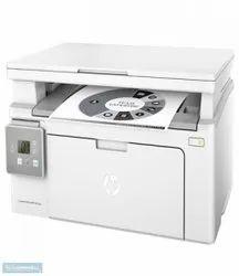Monochrome HP LaserJet Ultra MFP M134a Printer