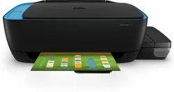 HP  Z6Z13A Ink Tank Printer