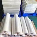 Heat Transfer PET Film for DTF Printing