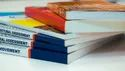 Paper Textbook Printing Service, In Delhi Ncr