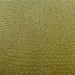 Lycra Polyester Knitted Fabrics