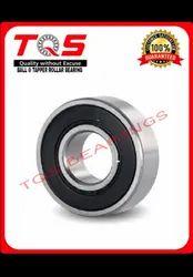 6201 Ball Bearings