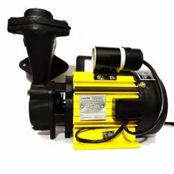 Single Stage Aluminium,Cast Iron V Guard Self Priming Pump, Model Name/Number: Neon -nh60