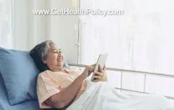 Health Insurance Service, Depend Upon Policy, Depend On Age