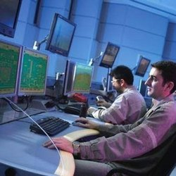 Substation Automation System (SCADA)(SAS)