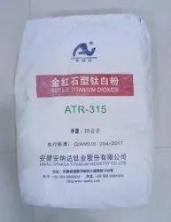 ATR 315 Titanium Dioxide