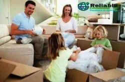 House Shifting Movers And Packers Service, In Boxes