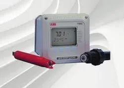 ABB Online PH Transmitter