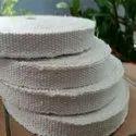 Ceramic Fiber Fireproof Insulation Tape