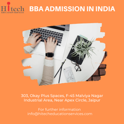 Working Hours Bba Admission In India, From Anywhere, No Of Persons: Selection