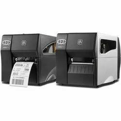 Zebra Barcode Printers Service Support Center
