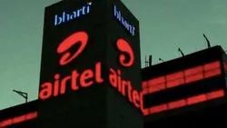 Airtel Mobile Corporate Connection Service, PAN India