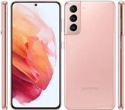 Slim Phantom Pink Samsung Galaxy S21, Memory Size: 256, Pune