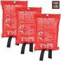 Fire Blankets