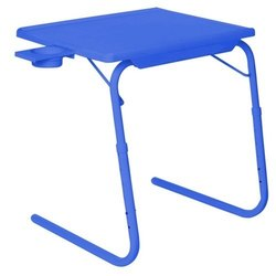 Table Mate 2 With Cup Holder