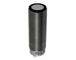 UT1B/E6-1AUL Ultrasonic Proximity Sensor