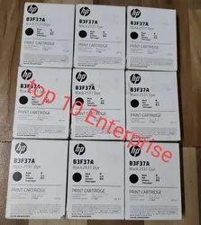 HP Black B3F37A  2531 Dye Print Cartridge