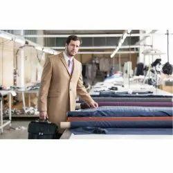 Textile Consultants In India