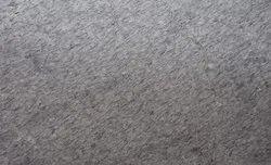 Grey Diamond Pearl Granite Slab, For Countertops, Thickness: 20 mm