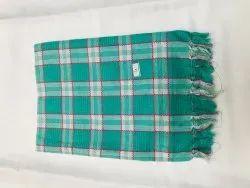 RJ Craze Design Fancy Cotton Towels, For Bathroom, Size: 36*72