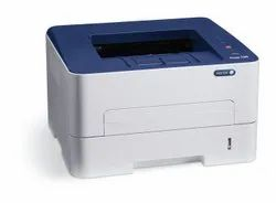 Xerox Phaser 3260/DNI Monchrome Wireless Laser Printer