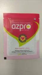 Chia Seeds Azpro India's No.1 Brand