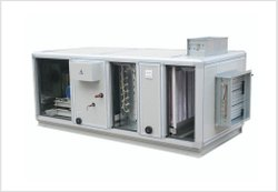Dehumidifier Air Handling Unit