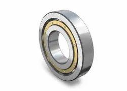 Stainless Steel Single Row 8005201 Ball Bearing