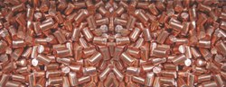 Copper Annodes