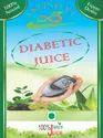 Sugar Free Organic Aloe Vera Juice