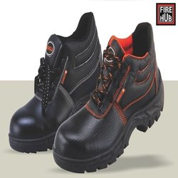 Industrial Safety Shoes Manufacturer