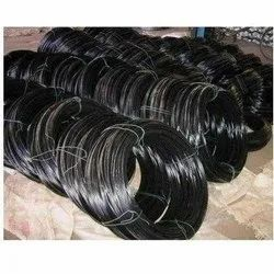 BALAJI 1.3mm To 11.5mm HB Wire in Noida, For Fasteners