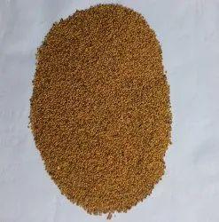 Nagauri Kasuri Pan Methi Dried Fenugreek Seeds Nagaur Trigonella Foenum Greacum