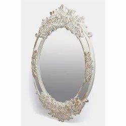 Mirror Product Photography Services