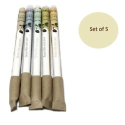 Eco Friendly Seed Pens