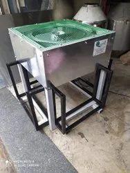 LM-DR-0100C Incense Stick Dryer Machine