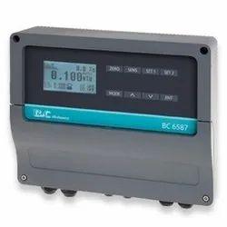 B&C online dissolved oxygen transmitter
